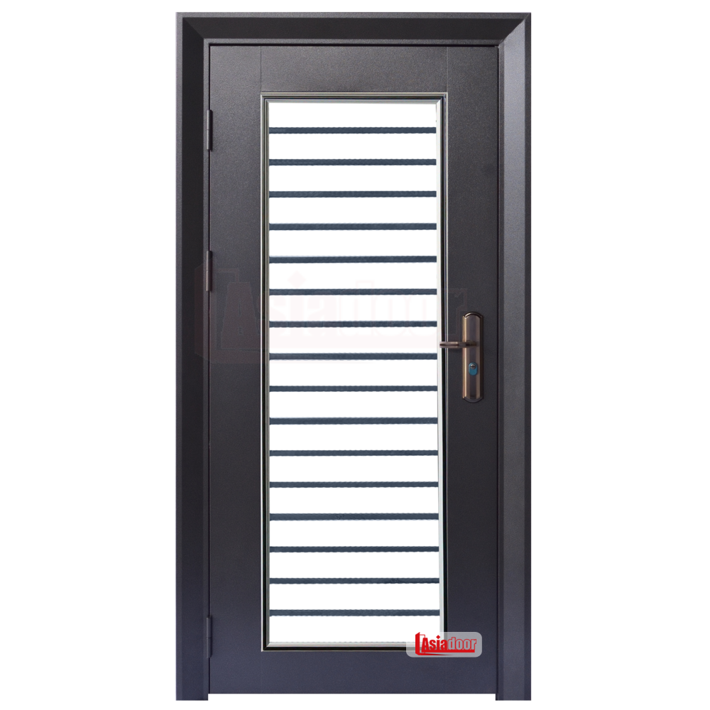 Ms211 - Safety door designs for home ...